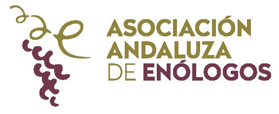 AAE Asociación Andaluza de Enólogos