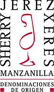 5-Jerez-Sherry-Logo