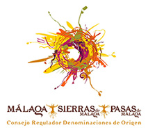 Logo-Málaga